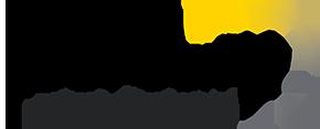 Mercury Express Logo